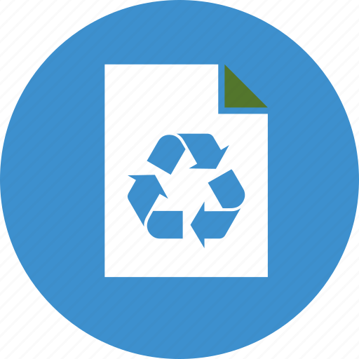 conservation and recycling essay Before knowing the importance and benefits of recycling and its  our planet by  reducing environmental pollution and conserving energy.