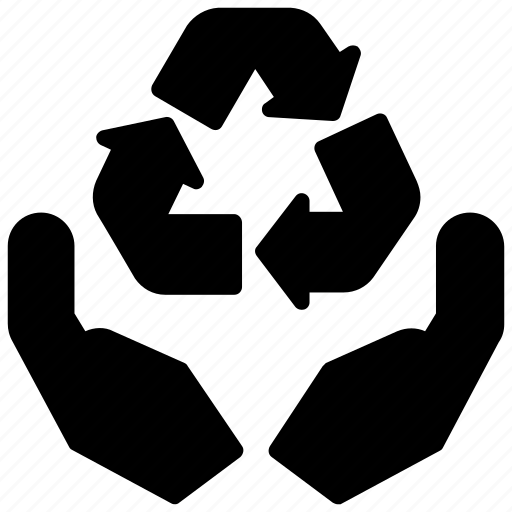 arrow cycle, earth day, recycle logo, recycling arrows, recycling symbol icon