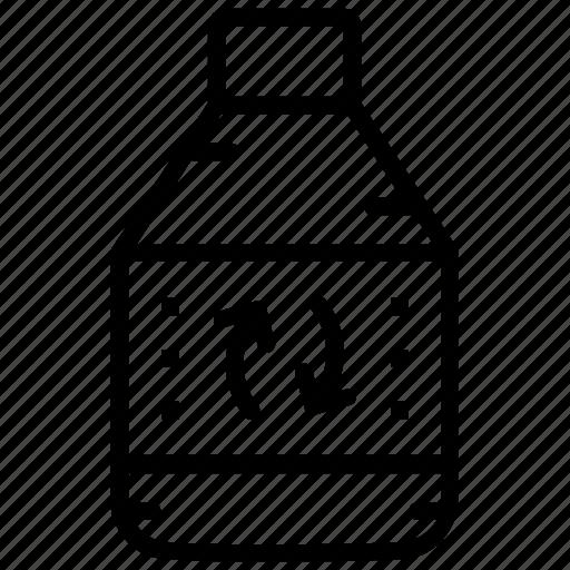 pet bottles, plastic bottle, recycle bottle, recycling, recycling plastic, recycling plastic recycle bottle icon