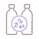 bottle, container, recycling
