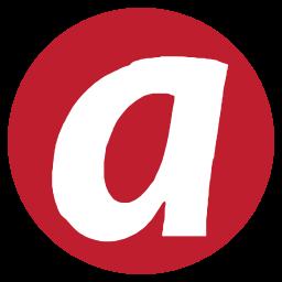 askfm, media, rs, social icon