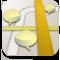 streetflow icon
