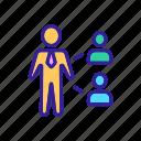 advertising, affairs, affiliate, affiliated, affiliatemarketing, affiliation, referral