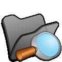 explorer, folder icon