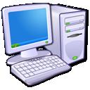 Programas y herramientas