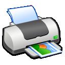 picture, printer