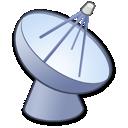 connexion, remote icon