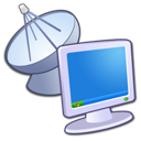 desktop, remote