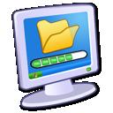 download, files