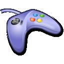 computer game, controller, game