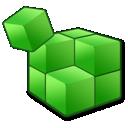 registry icon