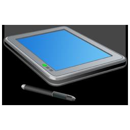 tabletpc icon