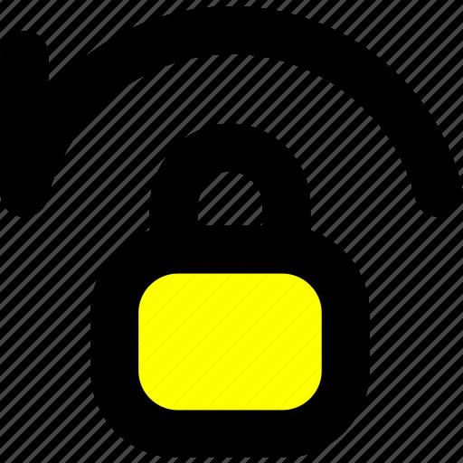 password, recover, recover password icon