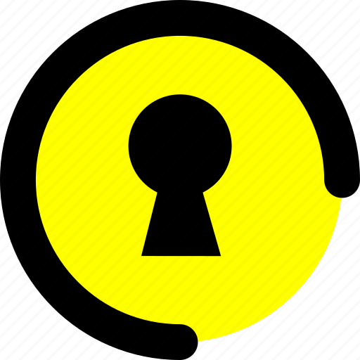 key, lock, login, register, sign in, sign up icon