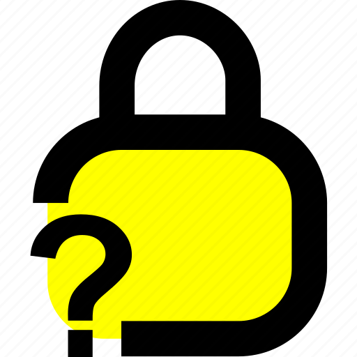 forgot, forgot password, password, restore password icon