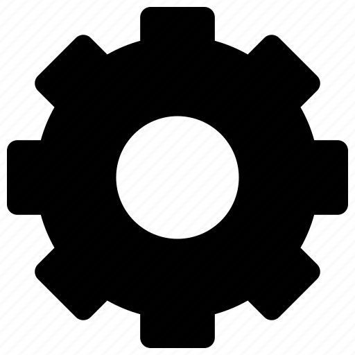 change, gear, option, setting icon