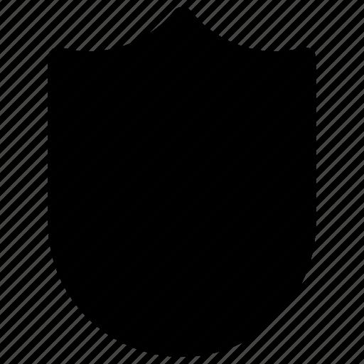 antivirus, guard, scurity, shield icon