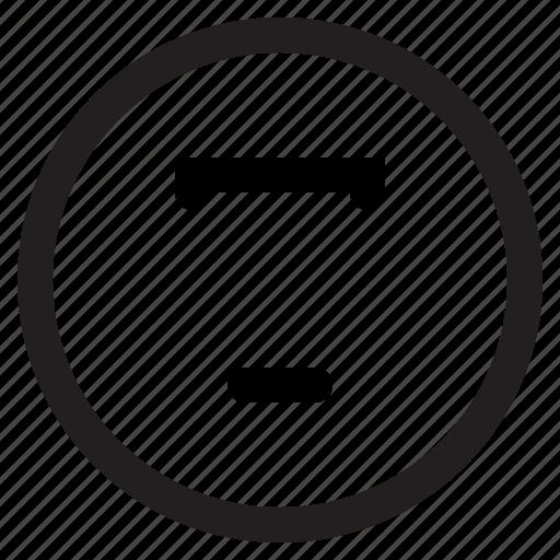 addtext, text, texting, write icon