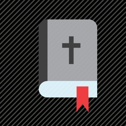 bible, book, catholic, christian, holy, religion, religious icon