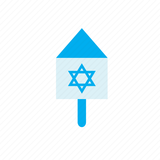dreidel, hanukkah, jew, jewish, judaism, religion, star of david icon