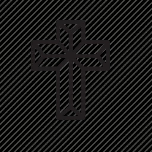 catholic, christian, christianity, cross, religion, religious icon