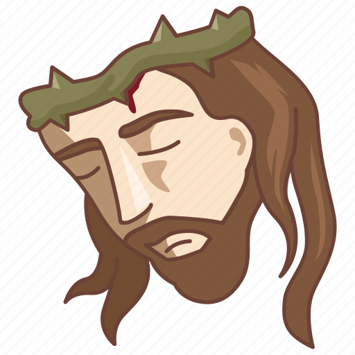 christ, christian, christianity, crown, crucifixion, easter, jesus icon