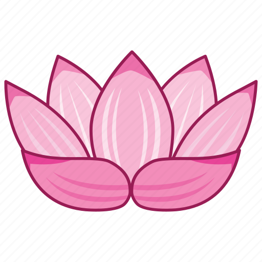 buddhism, hinduism, india, jainism, lotus, padma, sacred icon