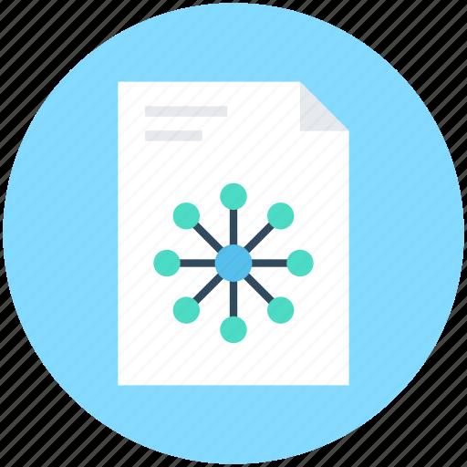 analytics, chart, data analysis, data graphic, statistics icon