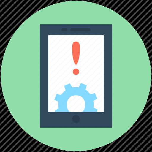 app development, mobile, mobile development, mobile software, mobile ui icon