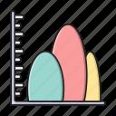 chart, diagram, graph, report, statistics