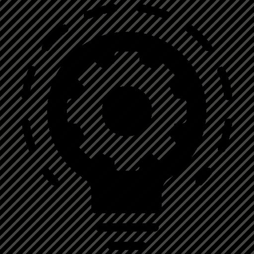 concept, creative idea, creativity, idea, innovation icon