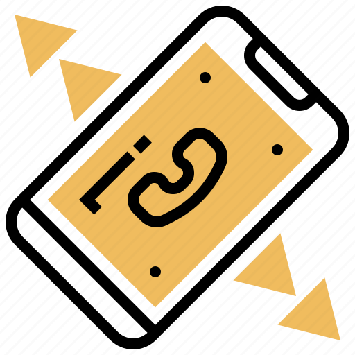 Call, center, emergency, line, smartphone icon - Download on Iconfinder