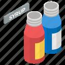 drugs, medication, pharmacy, remedy, syrup, treatment