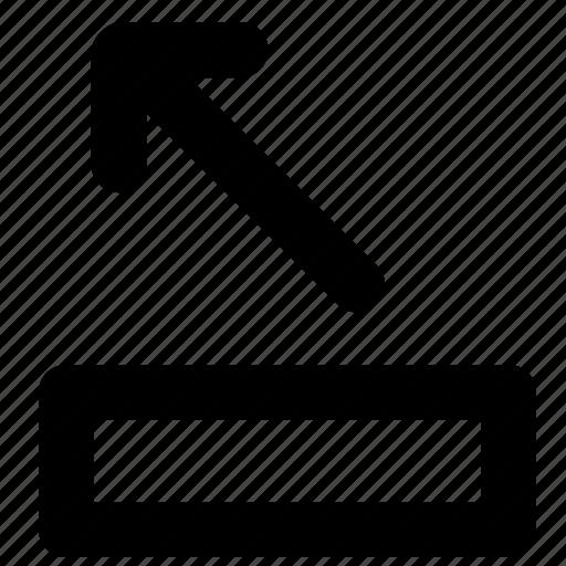move object icon