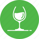 alcohol, drink, glass, restaurant icon
