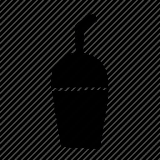 drink, glass, soda, softdrink icon