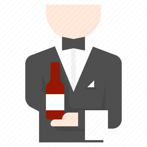 Restaurant, selection, specialist, taste, wine, winery icon - Download on Iconfinder