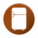 appliance, refrigeration, restaurant equipment, tool icon