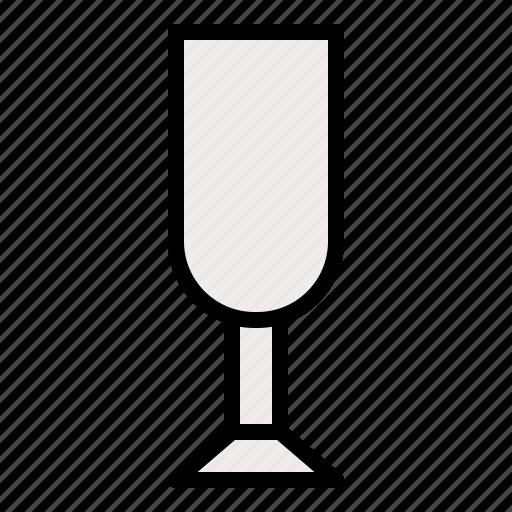 drinkware, glass, glassware, restaurant, tableware icon