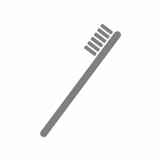 bathroom, brush, clean, restroom, teeth, toilet, tooth, wash, wc icon