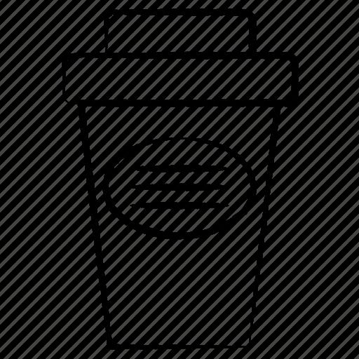 Drink, food, juice, meal icon - Download on Iconfinder