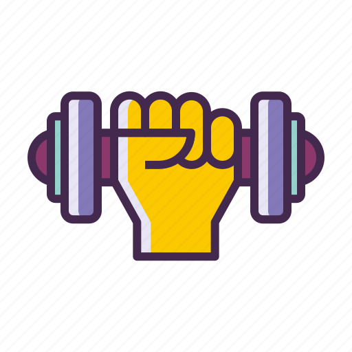 exercise strength weight strong dumbbell icon download on iconfinder exercise strength weight strong dumbbell icon download on iconfinder