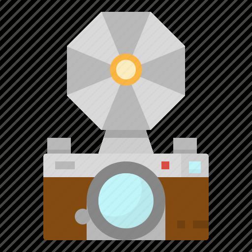 camera, image, photo, photograph, photography icon