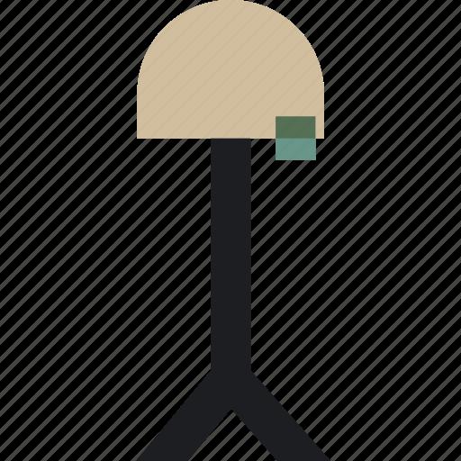 lamp, layering, light, lighting, livingroom, multiply, retrofurniture icon