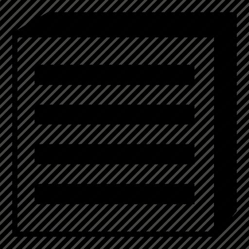 box, element, interface, lines, minimal, retro, ui icon