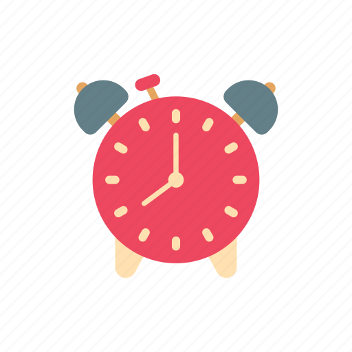 antique, clock, hour, retro, time, timer, vintage icon