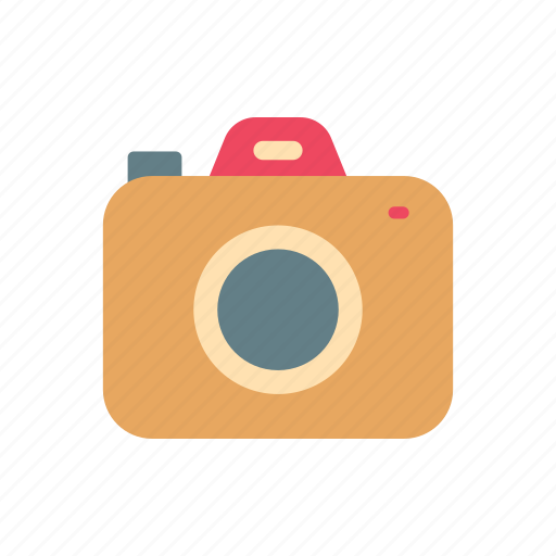 camera, capture, image, photo, photoshot, retro, shutter icon
