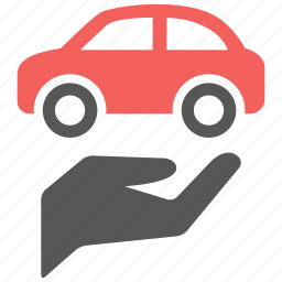 auto, car, care, transport, transportation, vehicle icon