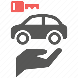 auto, car, care, owner, protection, transport, transportation icon