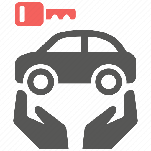 car, care, key, owner, transport, transportation, vehicle icon